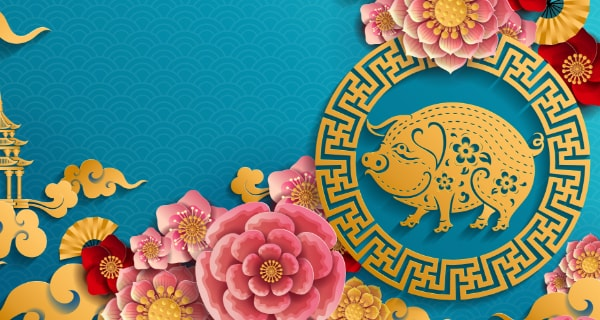 Chinese Horoscope April 2019
