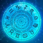 Best Job for Each Zodiac Sign