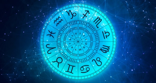 Best Job For Each Zodiac Sign | California Psychics