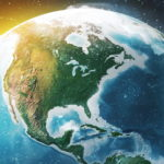 Earth Day: Understanding Earth's Energy