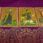 Tarot Cards That Affect Your Future The Most