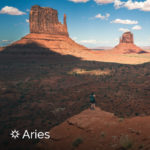 Best Vacation Spots for Aries | California Psychics
