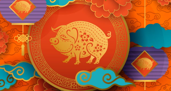 Chinese Horoscope May 2019 | California Psychics