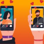 Understanding Modern Dating Trends
