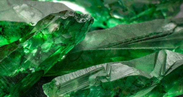 Emerald Birthstone | California Psychics