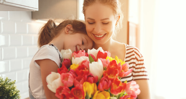 Mother Day Gifts | California Psychics