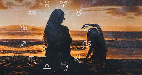 Mother's Traits by Zodiac Sign | California Psychics
