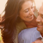 Psychic Q&A: Are Soulmates Real?