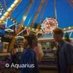 Best Date Aquarius | California Psychics