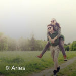 Best Date Aries | California Psychics