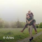 Best Date Aries | California Psychics