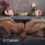 Best Date Cancer | California Psychics