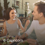 Best Date Capricorn | California Psychics