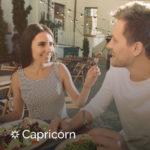 Best Date Capricorn | California Psychics