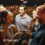 Best Date Gemini | California Psychics