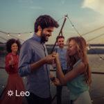 Best Date Leo | California Psychics