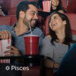 Best Date Pisces | California Psychics