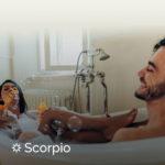 Best Date Scorpio | California Psychics