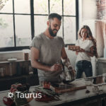 Best Date Taurus | California Psychics
