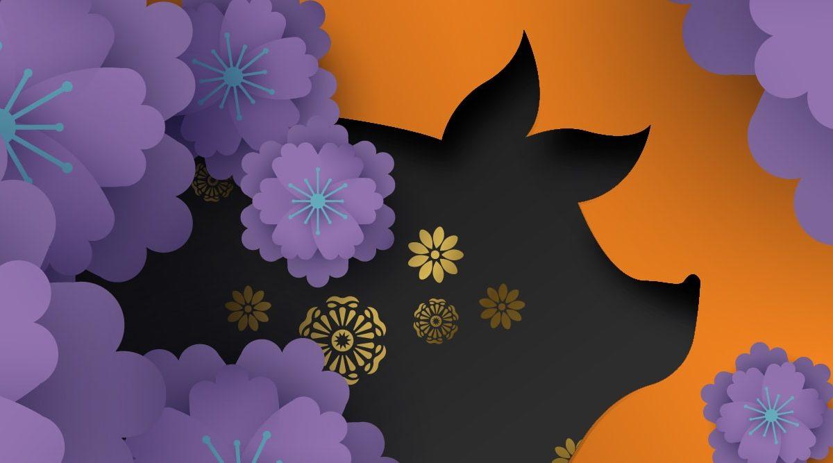 Chinese Horoscope for June | California Psychics
