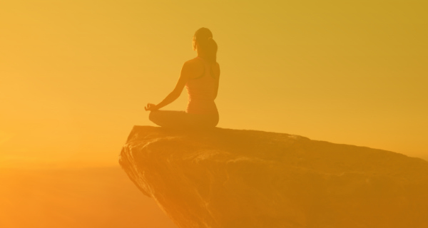 Your Daily Focus June 22-28 | California Psychics
