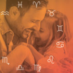 Father's Day Astrology