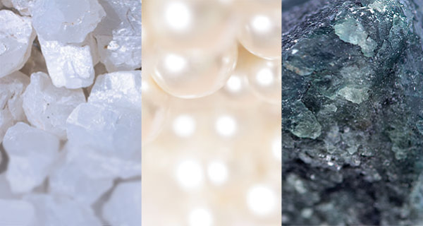 All About Moonstone, Pearl, and Alexandrite | California Psychics