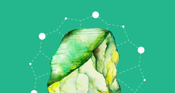All About Peridot: August Birthstone | California Psychics