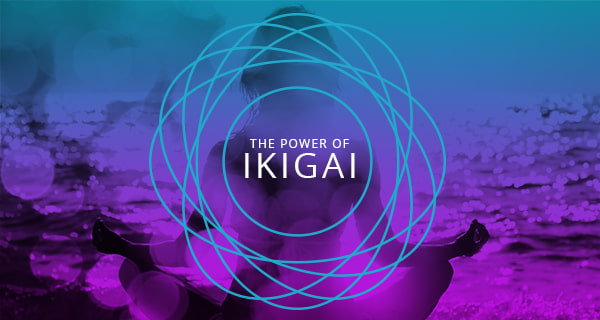 The Power of iIigai | California Psychics