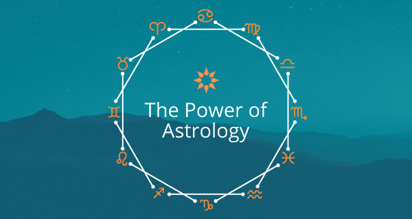 Psychic Deepti: the Power of Astrology | California Psychics