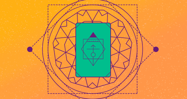 Portland Tarot: September 8-14 | California Psychics