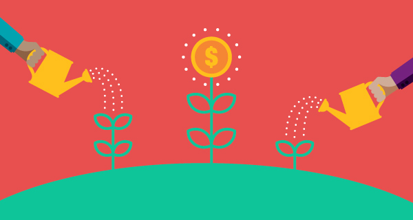 5 Easy Money Saving Tips | California Psychics