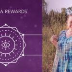 Day in the Life: Psychic Kavita | California Psychics