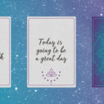 Affirmation Decks and How to Use Them