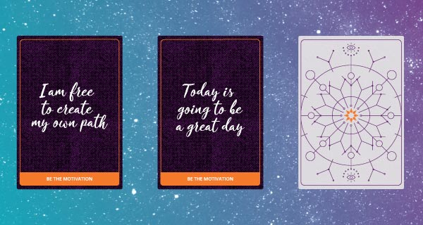 Affirmation Decks and How to Use Them | California Psychics