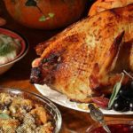 What Each Zodiac Sign Should Bring for Thanksgiving Dinner