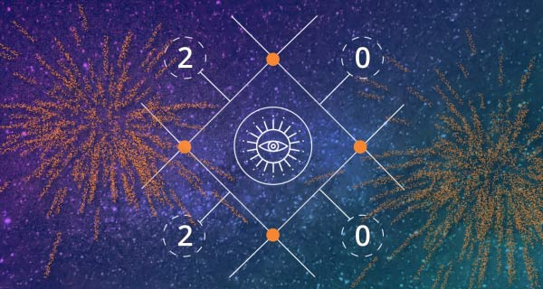 20 New Years Eve Traditions for a Good 2020 | California Psychics