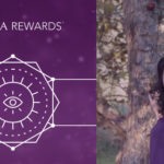 A Day in the Life: Psychic Alexia