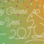 Chinese New Year: the Year of the Rat