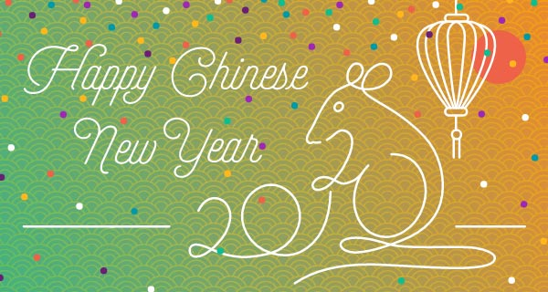 Chinese New Year: The Year of the Rat | California Psychics