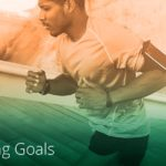 Setting Goals that Reflect the Real You