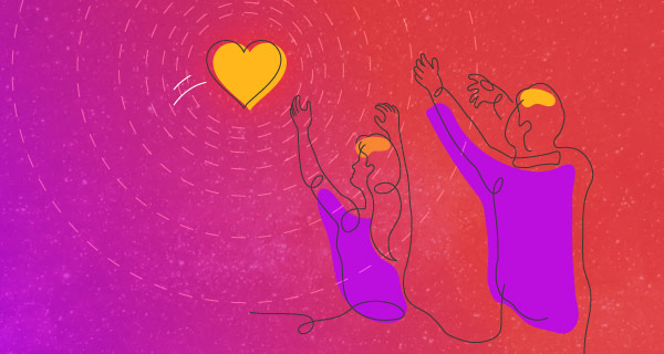 Will this be Your Year for Love? | California Psychics