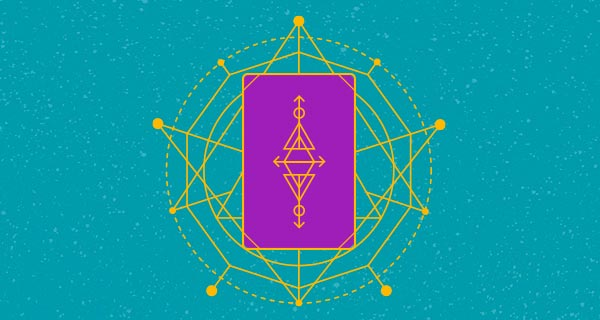 The Psychic Tarot: April 5-11 | California Psychics