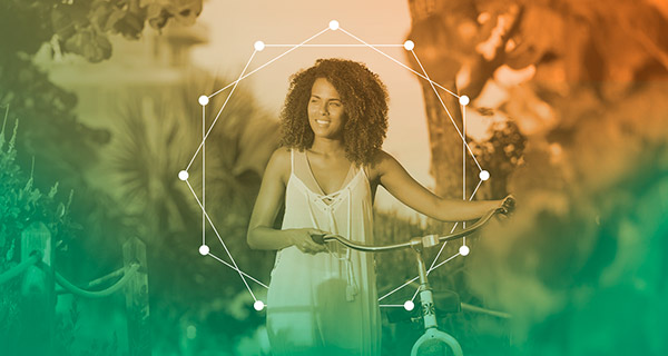 Revitalize Your Goals with the Spring Equinox | California Psychics