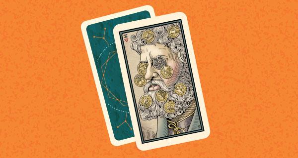 A Tarot Spread for Hard Times | California Psychics