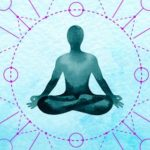 A Guided Meditation for Calm and Relaxation