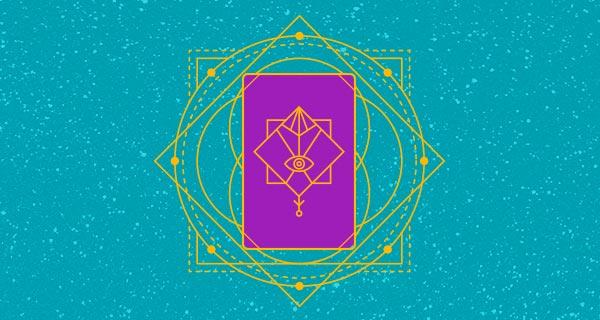 Portland Tarot: April 19-25   California Psychics