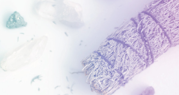 Respectful Cleansing Alternatives to White Sage | California Psychics