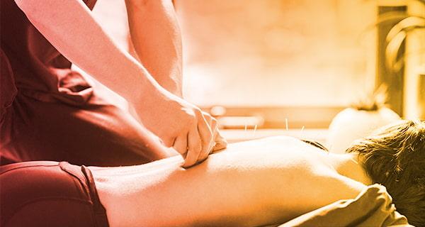 Exploring Alternative Relaxation Techniques | California Psychics