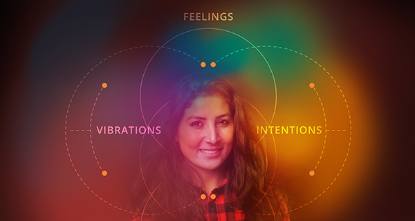 Meaning of Aura Colors | California Psychics